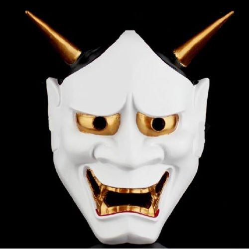 Vintage-Japanese-Buddhist-Evil-Oni-Noh-Hannya-Mask-Halloween-Costume-Horror-Mask-4.jpg