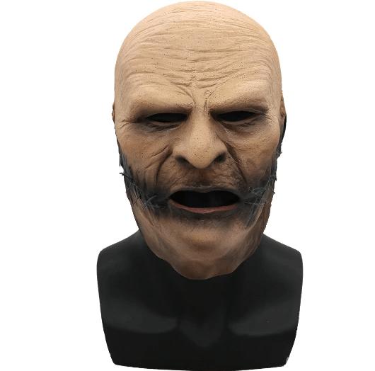Halloween Cosplay Slipknot Mask