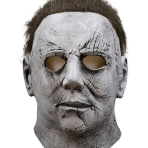 Horror Slipknot mask