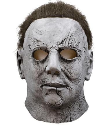 Horror Slipknot mask
