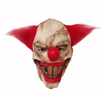 joker mask for sale