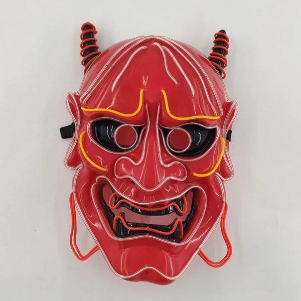 kabuki-masks-antique-led-hannya-mask-1